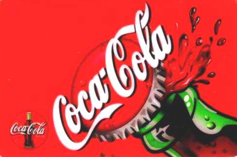 معنى كوكا كولا -بيبسي كولا Coca_cola-713564