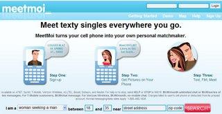 ... Rencontre – Ex Le succès des applications rencontres sur mobile