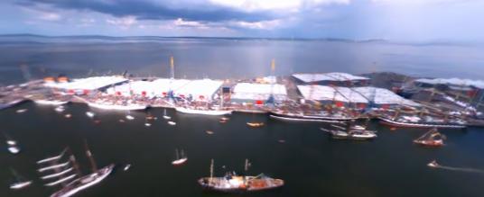 Videos Panoramas 360° Interactives