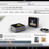 iLunascape – Un Browser adapte a l'iPad