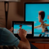 Apple &#8211; AirPlay for TV manufacturers
