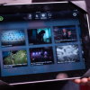 Boxee, Apple announce plans to change the mobile video streaming landscape