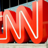 Google TV Partners with CNN for New Live TV App