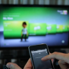 The Web TV Race Will Be Decided By The Smartphone