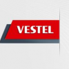 Vestel to release TV for Operators