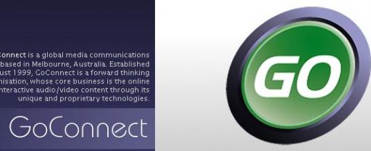 GoConnect launches IPTV Business Program