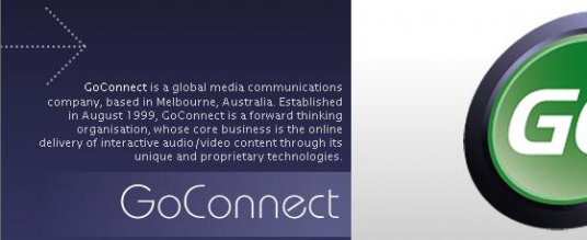 GoConnect launches IPTV Business Program