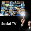 TV Sociale