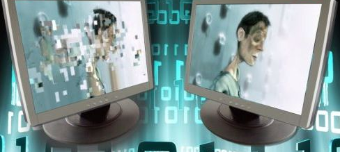 Verimatrix Partners With Vestel to Create Versatile Connected TV