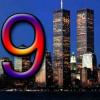 Le 11 Septembre 2001, j'etais aux USA