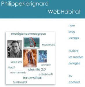 Philippe Kerignard