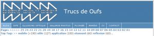 trucs_de_oufs_old