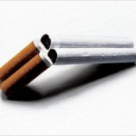 arreter-de-fumer-2