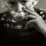 arreter-de-fumer-4