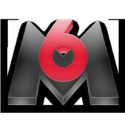 m6-logo.png