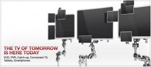 justAd-TV