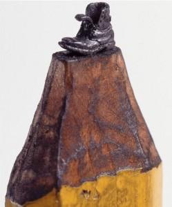 mines-crayons-12