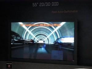 samsung-3dtv-glasses-free