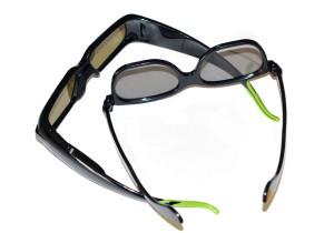 lunettes-tv3D